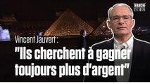 Lobbies, pantouflage, rémunérations : sous Macron, la République est loin d'avoir été moralisée