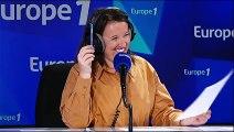 EXTRAIT - Quand Benjamin Griveaux revient sur la personnalité d'Emmanuel Macron