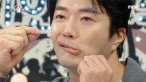 [HOT] Kwon Sang-woo's personal talent, 라디오스타 20200115