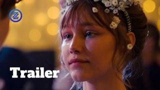 Stargirl Trailer #1 (2020) Grace VanderWaal, Giancarlo Esposito Romance Movie HD