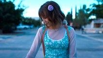 Stargirl on Disney+ - Official Trailer