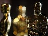 Oscars 2020: Diese Filme sollten Sie sich nicht entgehen lassen