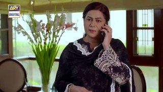 Thora Sa Haq Episode 13 _ 15th January 2020 _ ARY Digital Drama
