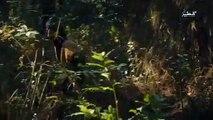 مسلسل قيامة ارطغرل الحلقة 483 مدبلج || مسلسل قيامة ارطغرل الجزء الخامس الحلقة 483 مدبلج - 14/01/2020