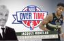 """Overtime : """"Les Bucks roulent sur la conférence Est"""""""