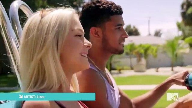 Siesta Key S03E02 | New Man Who Dis 720p (Jan 15, 2019)