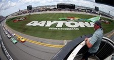 Backseat Drivers debate most impactful NASCAR Cup Series schedule change
