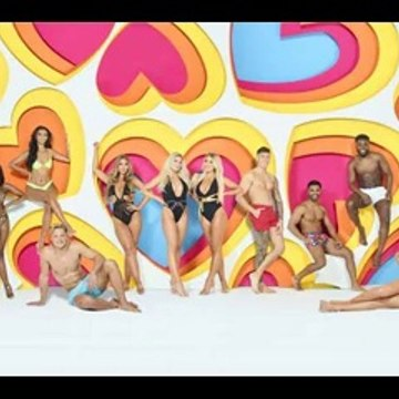 "Watch ""Love Island"" Season 6 Episode 6 [ITV2] — Episode 06"
