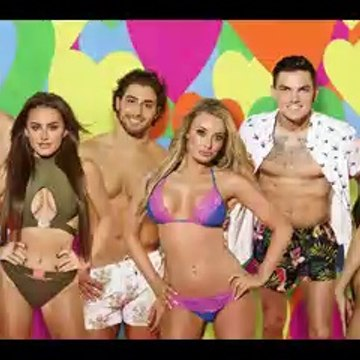 ((S6 E6)) Love Island Season 6 Episode 6 : Episode 6 Full Episodes