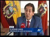 Telemundo 13/01/2020