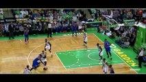 2013-14 Sezonu: En iyi 100 Carmelo Anthony Hareketi (1.Bölüm)