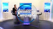 POLITIQUE/ Le défi de Montoire-sur-le-Loir face au surendettement