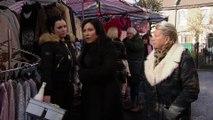 EastEnders 14th January 2020 HD - Eastenders 14/01/20  #EastEnders