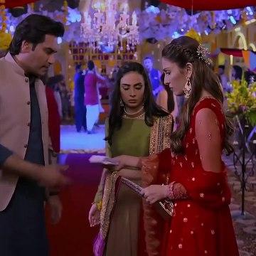 Mera pass tum ho episode 3 ayeza Khan and humayun Saeed