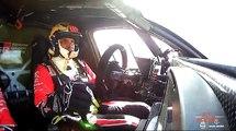 Rallye Dakar 2020 | Le point de la 9ème étape