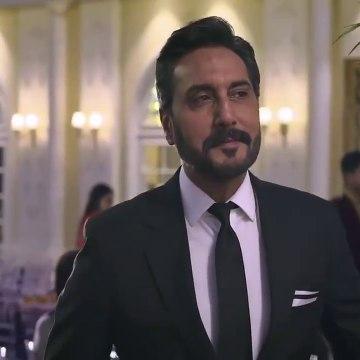 Meray Paas Tum Ho Episode 4 - Ayeza Khan - Humayun Saeed - Top Pakistani Drama