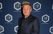 Gordon Ramsay to front new BBC One competition series