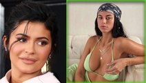 Kylie Jenner Assistant Explains Why She Quit Her Job
