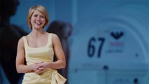 Why Parents Should Skip Pre-boarding Flights With Kids, According to Samantha Brown