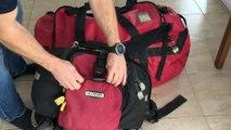 15 janv PG aide pompiers Australie - Topo HD