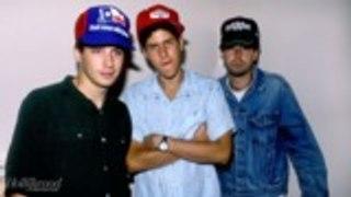 'Beastie Boys Story' Headed to Apple TV+   THR News
