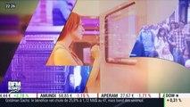 New York is amazing : Glassdoor dévoile son nouveau classement par Sabrina Quagliozzi - 15/01