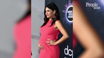How Steve Kazee Is Supporting Jenna Dewan Through Her Pregnancy: Burritos and Foot Rubs!