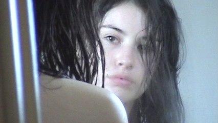 Gracie Abrams - Stay