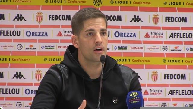 15e j. - Moreno : ''Difficile d'enchaîner pour Fabregas, mais pas seulement lui''