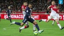Monaco-PSG (1-4) : «Paris prend sa revanche»