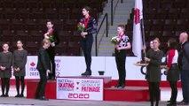 2020 Canadian Tire National Skating Championships (18)