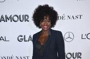 Viola Davis focused on 'the art' rather than Oscars diversity row
