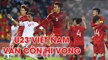 Làm thế nào để U23 Việt Nam vào tứ kết tại VCK U23 châu Á 2020?   NEXT SPORTS