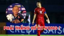 Nhận định | U23 Việt Nam - U23 Triều Tiên | Phải thắng để hy vọng! | NEXT SPORTS