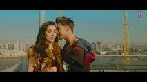 Lagdi Lahore Di Full Video Song Street Dancer 3d, Varun Dhavan, shraddha kapoor, nora fatehi, guru randhawa, Lagdi Lahore Di aa Guru Randhawa Full Song,