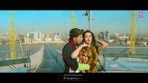 Lagdi Lahore di WhatsApp status | Street dancer 3D | Varun Dhawan, Nora Fatehi , Shraddha Kapoor , Guru Randhawa New Song Status
