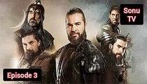 Dirilis Season 1 Episode 3 Urdu Hindi Dubbed HD