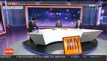 [사건큐브] '세월호 보도개입' 이정현 벌금형 확정…왜?
