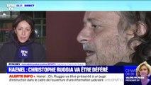 Affaire Adèle Haenel: le réalisateur Christophe Ruggia va être présenté à un juge d'instruction