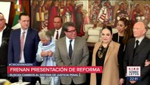 Noticias con Ciro Gómez Leyva | Programa Completo 15/enero/2020