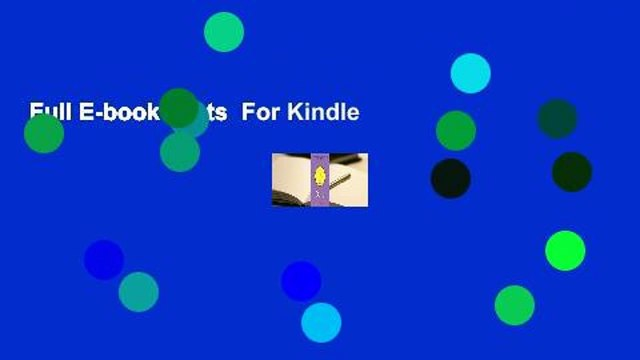 Full E-book  Guts  For Kindle