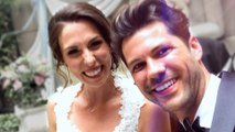 Married at First Sight: Four Strangers Are Married