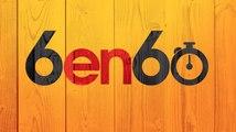 6en60: La previa de la Bundesliga