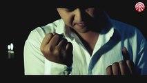 Syahrul Elmoka - Doa Untuk Orang Tua [Official Music Video HD]