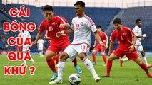 U23 Triều Tiên: Ẩn số hay chỉ là cái bóng của quá khứ vinh quang? | NEXT SPORTS