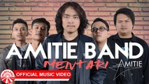 Amitie Band - Mentari [Official Music Video HD]