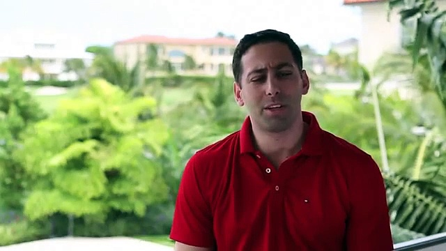 Guy Gentile | How to Start Day Trading
