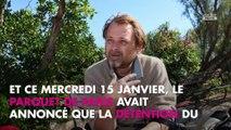 Adèle Haenel : Christophe Ruggia va être présenté à un juge