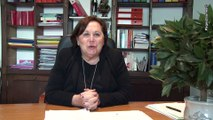 Michèle DJIAN LASCAR - Avocat à la cour de Versailles