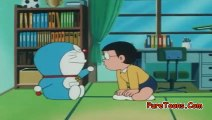 Doraemon Cartoon in Hindi Episode 2020  Doraemon hindi  Doraemon in Hindi New pisodes